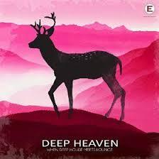 Crocy Feat. Ashley Berndt - Cry   Audio Noir's Sound of Eden Mix   Noir,  Moose art, Art
