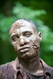 I love is this time of year, nicetoro told ew.com. 30 Walking Dead Makeup Ideas Walking Dead Makeup Dead The Walking Dead