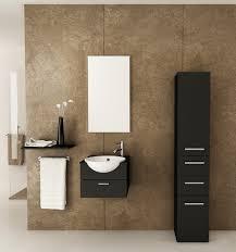 bathroom wall mount cabinets. Wall Bathroom Sink Cabinet Single Mounted Modern Vanity Furniture Mount Cabinets
