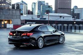 gallery 2015 acura tlx on vossen vfs2 wheels acura connected 2015 Acura Tlx Fuse Box Diagram 2015 acura tlx on vossen vfs2 wheels 1993 Acura Integra Fuse Diagram