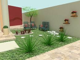 Resultado de imagem para jardins modernos