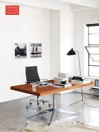 office layouts ideas book. Lighting Office Space Photos Design Within Reach Outdoor Furniture Layouts Ideas Book Cool Clocks Industrial Table Colorful Modern C