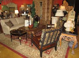 used furniture west palm used furniture ers in west palm fl