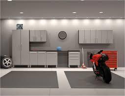 diy garage lighting. Minimalist Elegant Design Of The Garage Layout Ideas That Has Grey Nuance Can Be Decor With Modern Lighting Add Beauty Inside House Diy