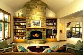 bookshelf lighting. Exotic Lights For Bookcase Bookshelf Lighting Ideas Living Whole Wall Unit Sample Room Decor Modern