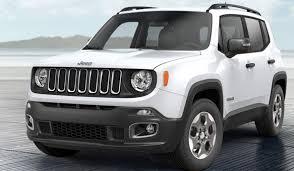 novo jeep 2018. simple jeep 18 flex  capaz de produzir at 132 cv potncia ao ser abastecido  com o etanol mas existem especulaes que novo jeep renegade 2018 deixaria and jeep
