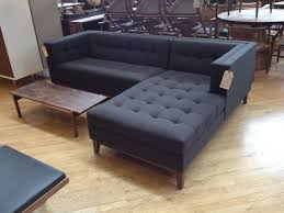 navy blue sectional sofa. Navy Blue Sectional Sofa Awesome 10 Non Ugly Sofas Pinned With Regard To Designs 4 I