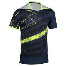 atorka h500 handball jersey navy blue