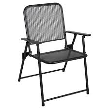 folding lawn chairs. About This Item Folding Lawn Chairs M