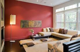 a typical town house goes modern zen on top living room with modern warm living room paint colors c19 modern