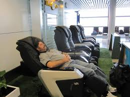 massage chair good guys. travel massage chair good guys e