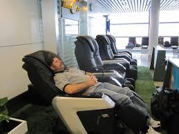 massage chair good guys. travel massage chair good guys e