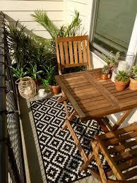best of lots outdoor rugs