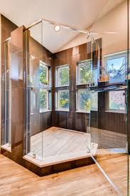 smart windows has installed glass apps smart glass technology in multiple homes businesses and other facilities below is an example of a project we