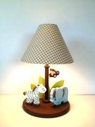 childrens table lamps bedroom lamps boys lamps bedroom kids room appealing kid table lamp kid room childrens table lamps