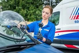novus glass repair glass car window repair image 1 novus glass repair reviews