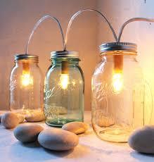 jar pendant lighting. Excellent Jar Pendant Lighting I