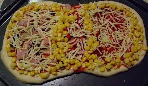 Venn Diagram Pizza Venn Diagram Pizza Food Math Stuffed Peppers Homeschool
