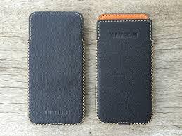 samsung galaxy note 8 leather case samsung case