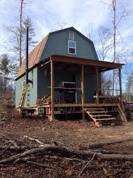 tiny house shed. Modren Shed Tiny House From A 16u0027x20u0027 Home Depot Shed Someone Really Did It For House Shed N