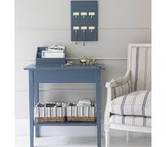small cream console table. small cream console table