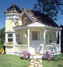 Small Picture 36 best Tiny homes images on Pinterest Architecture Cottage and