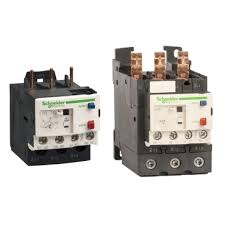 thermal overload relays tesys lrd schneider electric designed for tesys d contactors ranges they can be mounted directly under the contactors for compactness or separately using accessories