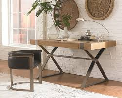 Accent Table Decorating Ideas Stunning Accent Table Decor With 1000 Ideas About Accent Table