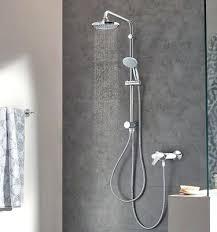 grohe shower heads 6 grohe shower heads uk