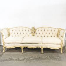french provincial sofa page 7 line