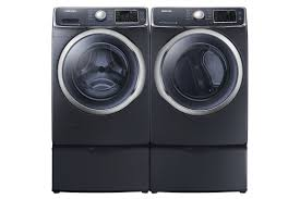samsung steam washer and dryer. Simple And 4500x3000 255 MB In Samsung Steam Washer And Dryer U