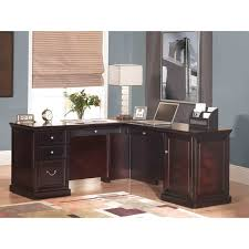 amaazing riverside home office executive desk. Executive L Desk Boss Holland Series 71 Inch Shape Corner With | Onsingularity.com Amaazing Riverside Home Office R