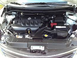 similiar nissan pathfinder transmission lawsuit keywords 2007 nissan versa automatic transmission fluid change autos post