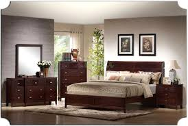 bedroom furniture sets. Image For Bedroom Furniture Sets R