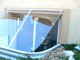 Basement window well ideas Basement Egress Window Well Covers Wichita Ks Basement Window Well Ideas Natural Windows Well Basement Window Decorating Ideas Buyaiongoldinfo Window Well Covers Wichita Ks Custom Window Well Covers Wichita Ks