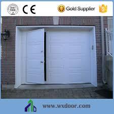 garage door suppliersGarage Door Panel Garage Door Panel Suppliers and Manufacturers