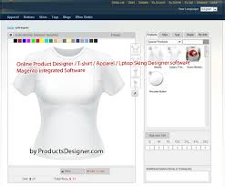 T Shirt Editing Software Download Magento T Shirt Design Tool 4 2 For Mac Free