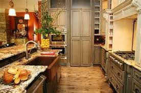 lighting ideas tips raftertales seven tips for diy kitchen remodeling raftertales home improvement bathroom lighting ideas tips raftertales