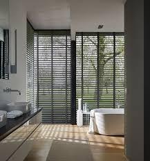 Jalousie Leha Badezimmer Pinned By Wwwwagner Fensterat