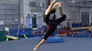 floor gymnastics moves. Interesting Gymnastics Videos In This Series And Floor Gymnastics Moves