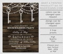 Housewarming Party Invitations Free Printable Magdalene