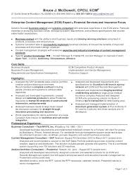 Claims Processor Sample Resume Interesting Processor Resume Loan Processor Resume Sample Specimen Cover Letter