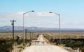Cheap Texas Land ...