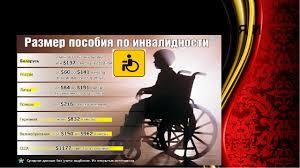 Презентация на тему Социальная защита инвалидов  слайда 15 ЗАРУБЕЖНЫЙ ОПЫТ СОЦИАЛЬНОГО ОБСЛУЖИВАНИЯ И ЗАЩИТЫ ИНВАЛИДОВ