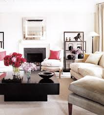 1000 images about living room on pinterest jillian harris transitional living rooms and stylish home decor black beige living room