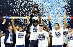 villanova wins ncaa championship buzzer beater msnbc ncaa basketball final four championship game villanova vs north carolina photo by robert