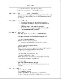 Cosmetology Resume Best Cosmetologist Resume Examples Plus Beautiful Collection Cosmetology