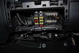 auxiliary fuse box page 3 jk forum com the top destination for 2012 jeep jk fuse box location two fuses at the time i did have to fab a mounting bracket and spent a lot of time terminating and heat shrinking but in total took probably 3 4 hours
