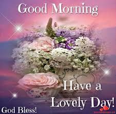 good morning happy saay facebook whatsapp images nice 732