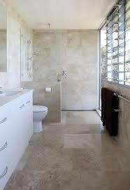 Travertine Bathroom 17 Best Ideas About Travertine Bathroom On Pinterest Travertine